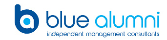 Blue Alumni